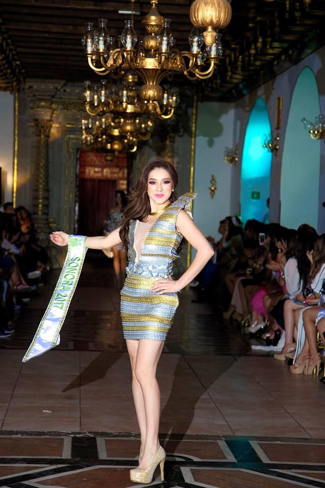 carla johcelyne navarro, miss teen earth-water international 2017 - Página 2 Btb73e5z