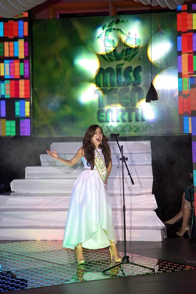 carla johcelyne navarro, miss teen earth-water international 2017 - Página 2 Qds3ukti