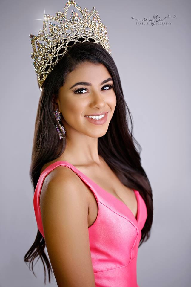 leslie jackson, top 7 de miss teen earth international 2017. Tu5rjodg