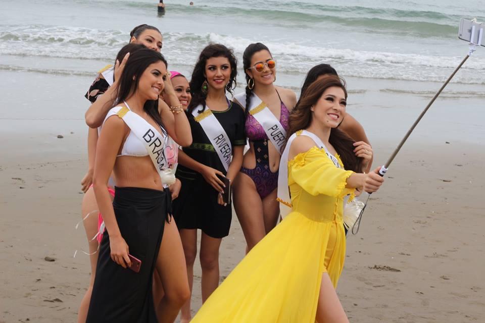 lily santacruz, miss teen earth riviera maya 2017. - Página 3 4eg6oysd