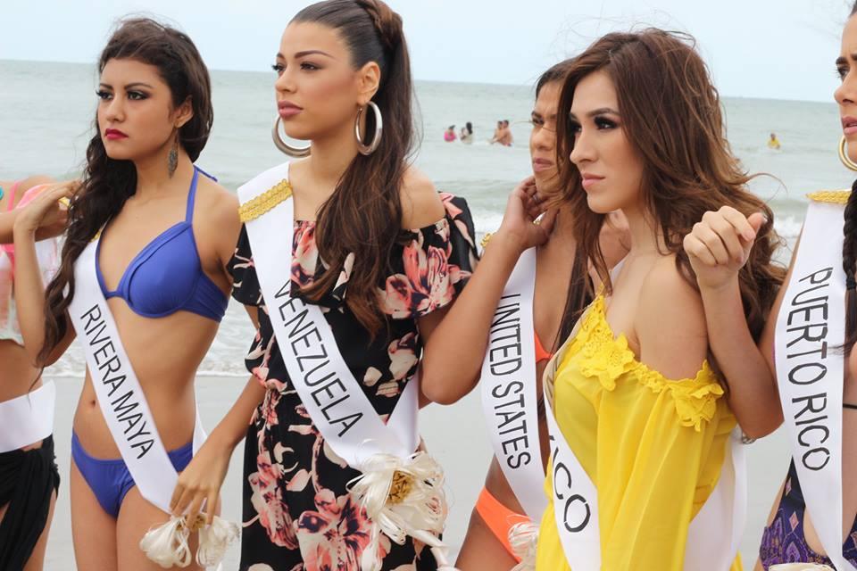 lily santacruz, miss teen earth riviera maya 2017. - Página 3 7gs74hpw