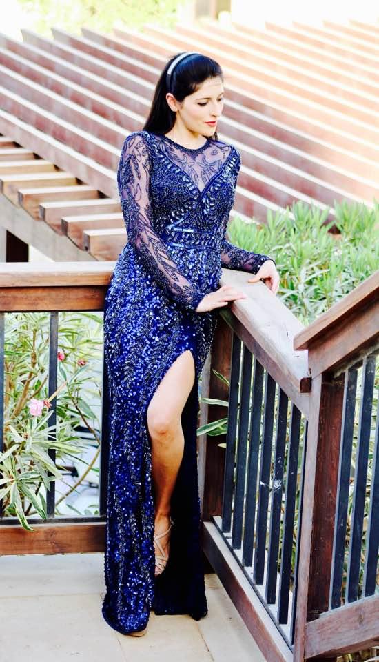 stephanie ellen almeida, miss globe usa 2020/miss supermodel international usa 2017/top model of the world usa 2017/3rd runner-up de miss cosmopolitan world 2017. - Página 2 9dmgz76r
