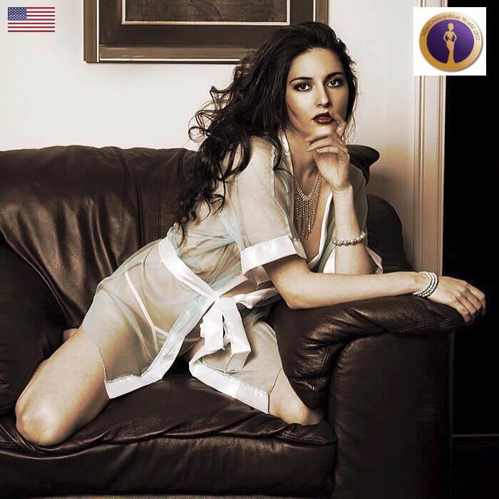 stephanie ellen almeida, miss globe usa 2020/miss supermodel international usa 2017/top model of the world usa 2017/3rd runner-up de miss cosmopolitan world 2017. - Página 6 Fho8bnba