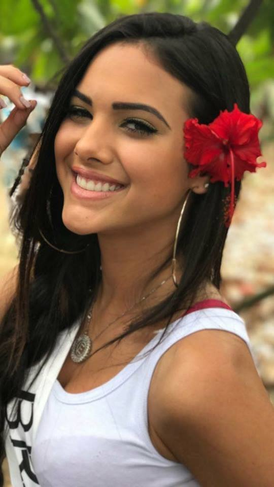 emily garcia, miss teen earth international 2017. - Página 5 Noxuablo