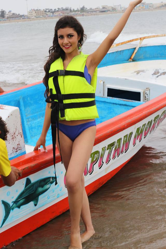 lily santacruz, miss teen earth riviera maya 2017. - Página 3 Sb2ienw9