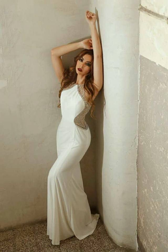 itzel paola astudillo, miss chiapas 2020 para miss mexico 2021/primera finalista de miss panamerican international 2018/top 16 de miss earth 2016. - Página 6 Ma5aro7u