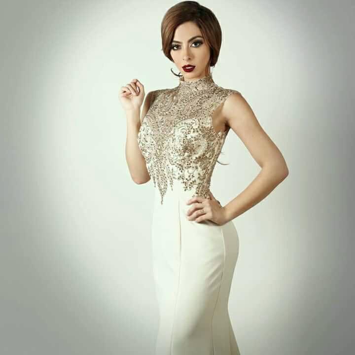 itzel paola astudillo, miss chiapas 2020 para miss mexico 2021/primera finalista de miss panamerican international 2018/top 16 de miss earth 2016. - Página 6 Vxkor6we