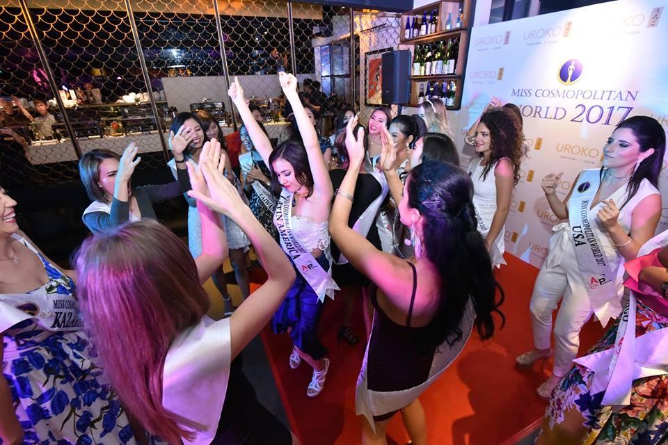 stephanie ellen almeida, miss globe usa 2020/miss supermodel international usa 2017/top model of the world usa 2017/3rd runner-up de miss cosmopolitan world 2017. - Página 6 Gcs4waeh