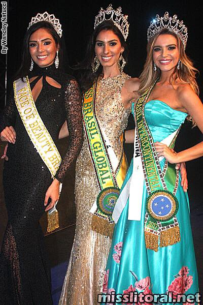 amanda cardoso, miss grand espirito santo 2019/3rd runner-up de miss intercontinental 2017. - Página 2 Dhd3gqyz