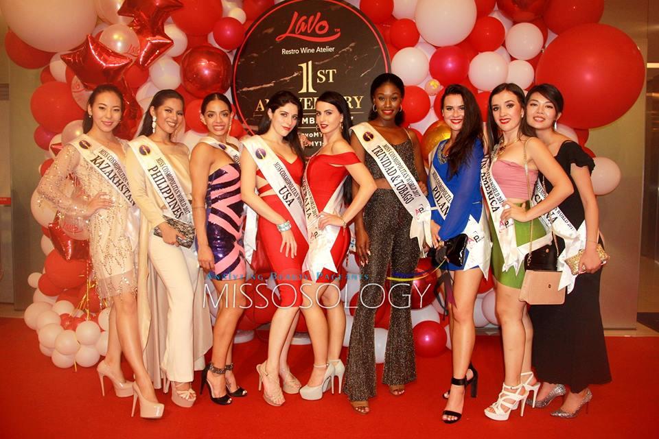 stephanie ellen almeida, miss globe usa 2020/miss supermodel international usa 2017/top model of the world usa 2017/3rd runner-up de miss cosmopolitan world 2017. - Página 9 9sipw6k5
