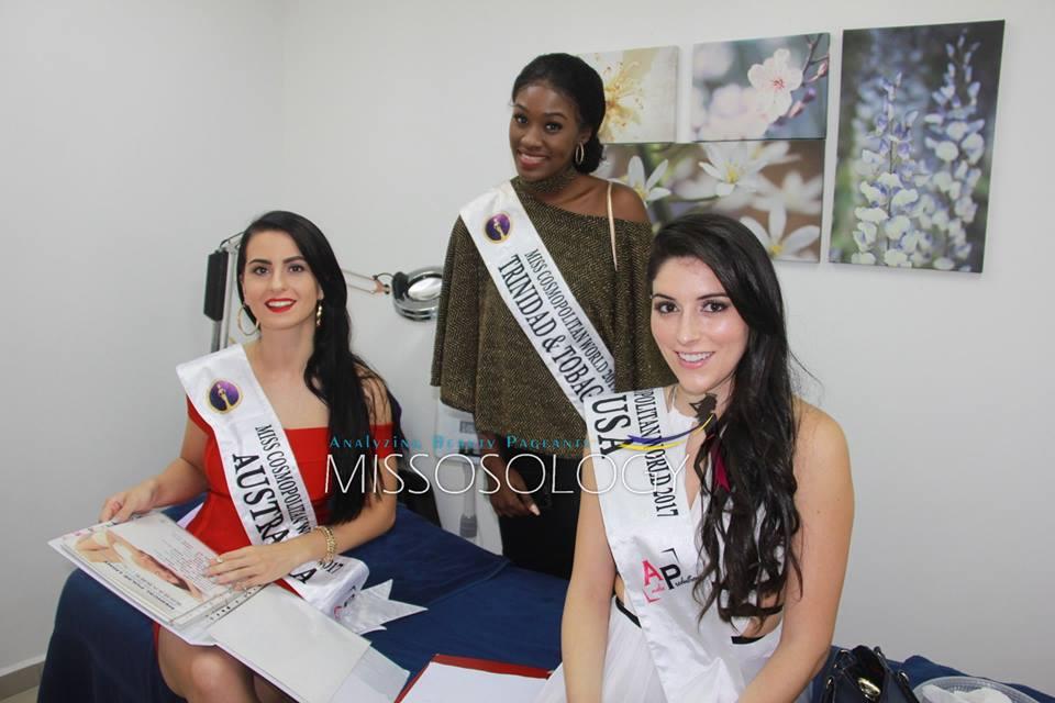 stephanie ellen almeida, miss globe usa 2020/miss supermodel international usa 2017/top model of the world usa 2017/3rd runner-up de miss cosmopolitan world 2017. - Página 9 Edsf75w5