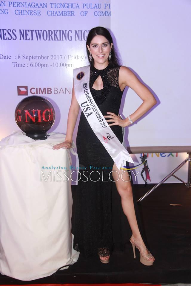 stephanie ellen almeida, miss globe usa 2020/miss supermodel international usa 2017/top model of the world usa 2017/3rd runner-up de miss cosmopolitan world 2017. - Página 9 Hbfxur4l