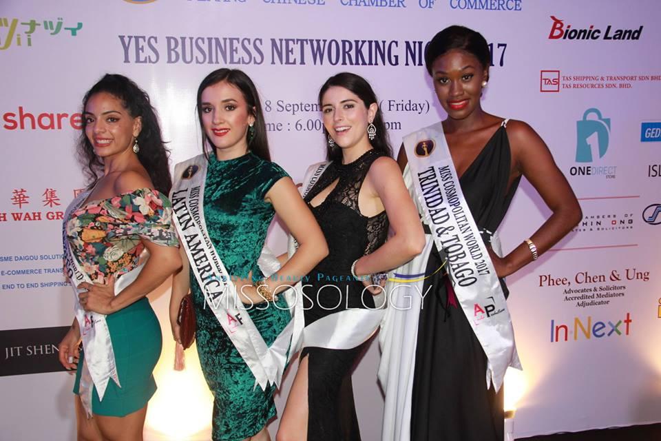 stephanie ellen almeida, miss globe usa 2020/miss supermodel international usa 2017/top model of the world usa 2017/3rd runner-up de miss cosmopolitan world 2017. - Página 9 Tjh8du3m