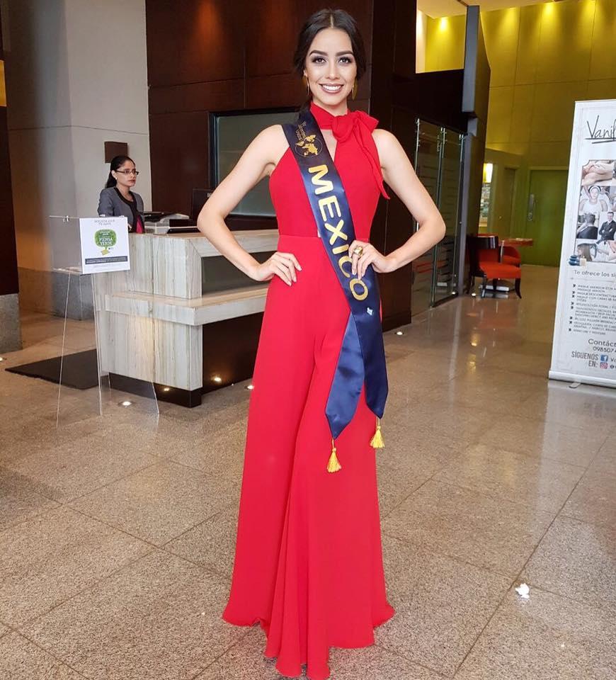 mexico, top 3 de miss continentes unidos 2017. - Página 4 7j5mhpxo