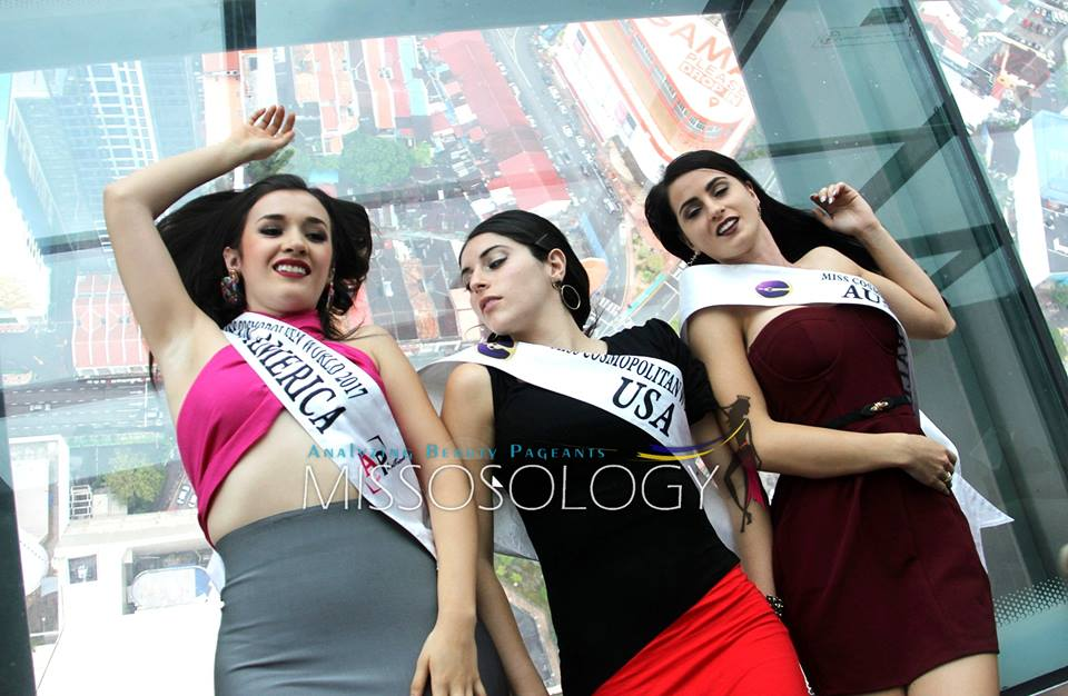 stephanie ellen almeida, miss globe usa 2020/miss supermodel international usa 2017/top model of the world usa 2017/3rd runner-up de miss cosmopolitan world 2017. - Página 9 9kcah56r