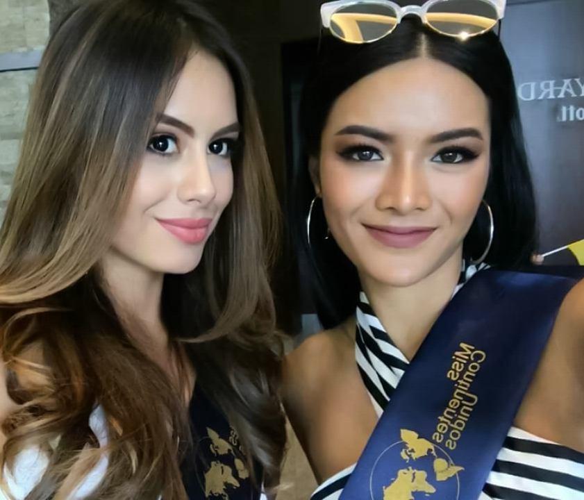 yennifer hernandez jaimes, miss colombia continentes unidos 2017. - Página 4 9mj6vyqn