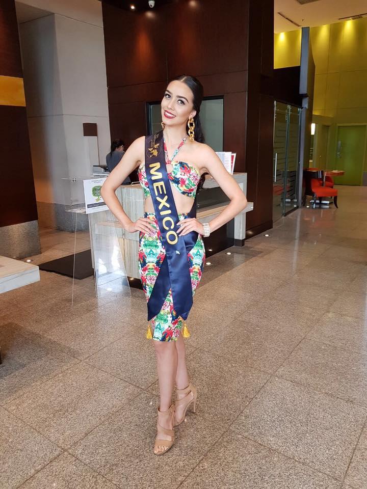 mexico, top 3 de miss continentes unidos 2017. - Página 4 Fsp485nu