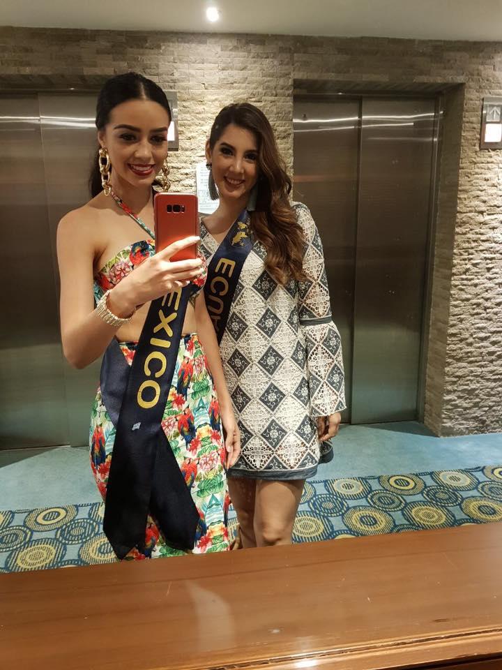 mexico, top 3 de miss continentes unidos 2017. - Página 4 Srmri56a