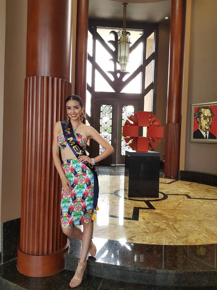 mexico, top 3 de miss continentes unidos 2017. - Página 4 Tp6r6tnj