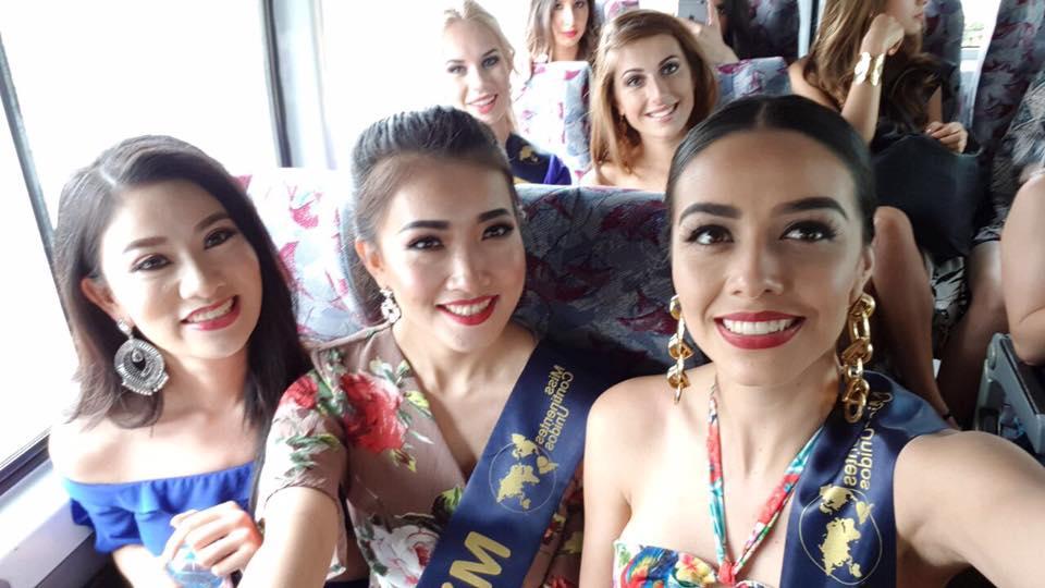 mexico, top 3 de miss continentes unidos 2017. - Página 4 Viawg5ih