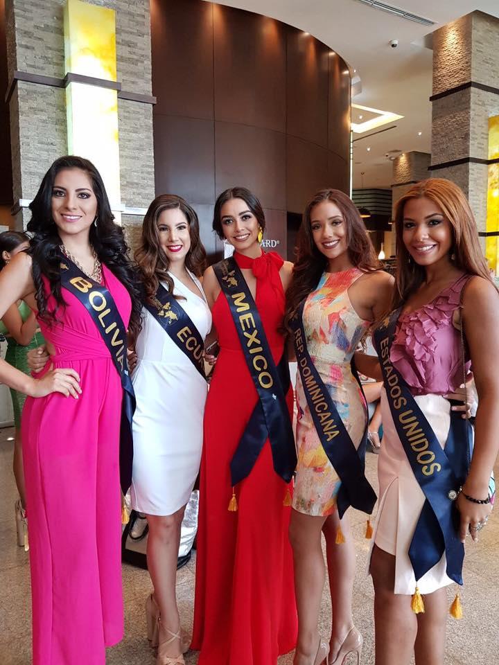 mexico, top 3 de miss continentes unidos 2017. - Página 4 Xpjcebkn