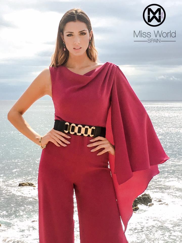 raquel tejedor, miss espana mundo 2016. - Página 5 3kh86nif