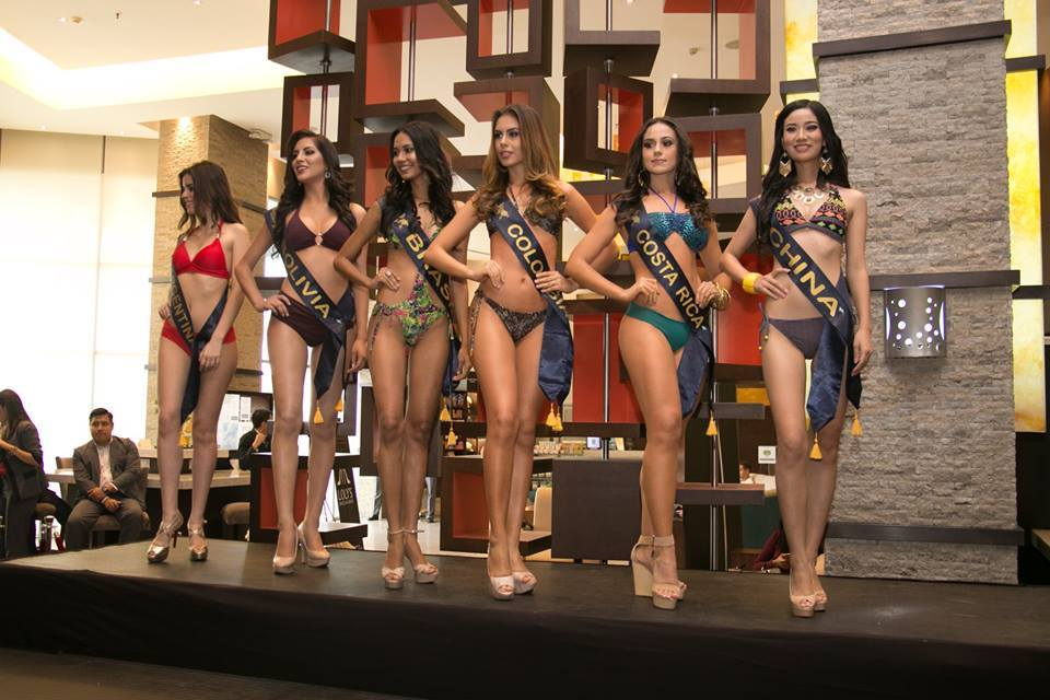 yennifer hernandez jaimes, miss colombia continentes unidos 2017. - Página 4 Z6thxtcm