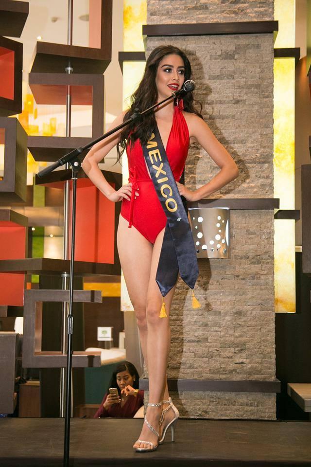 mexico, top 3 de miss continentes unidos 2017. - Página 4 Zn6ah4qk