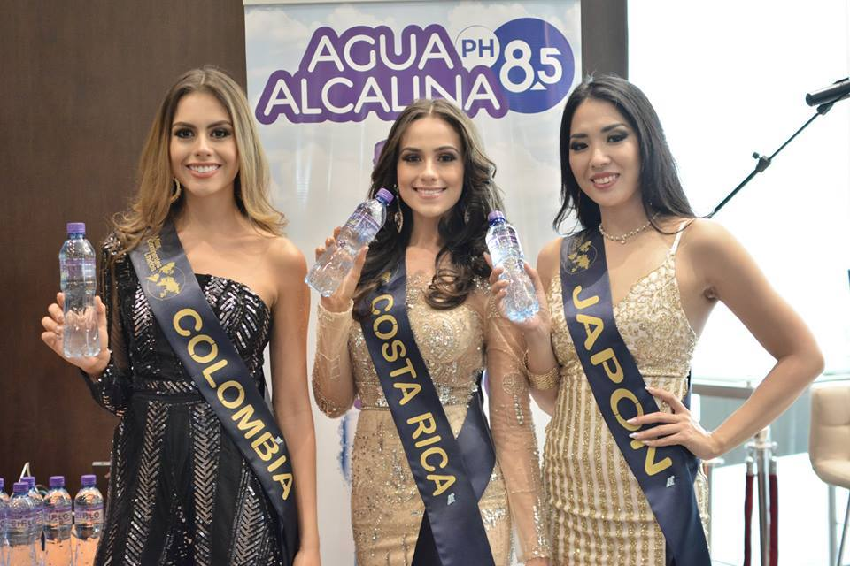 yennifer hernandez jaimes, miss colombia continentes unidos 2017. - Página 5 4z33sgi2