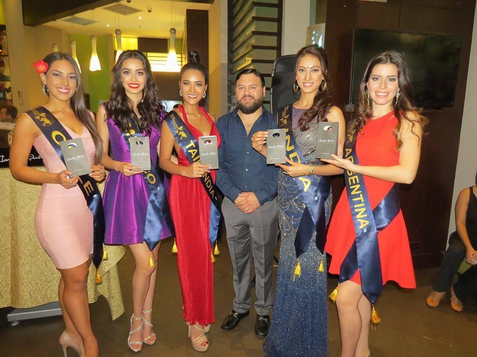 mexico, top 3 de miss continentes unidos 2017. - Página 5 95p6p3wv