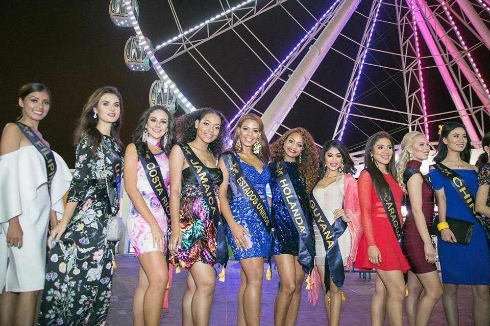 diana ogando, miss united continents usa 2017. - Página 4 Dmbbhc7p