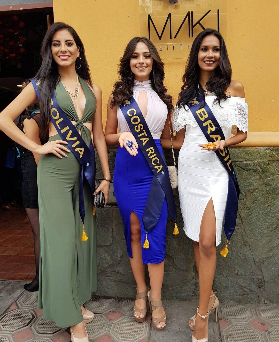 emanuelle costa, miss brasil continentes unidos 2017. - Página 4 Ny844nva
