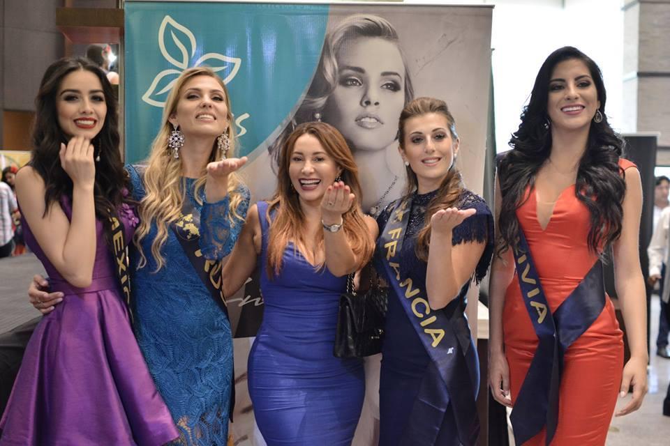 mexico, top 3 de miss continentes unidos 2017. - Página 5 Ohhkquwx