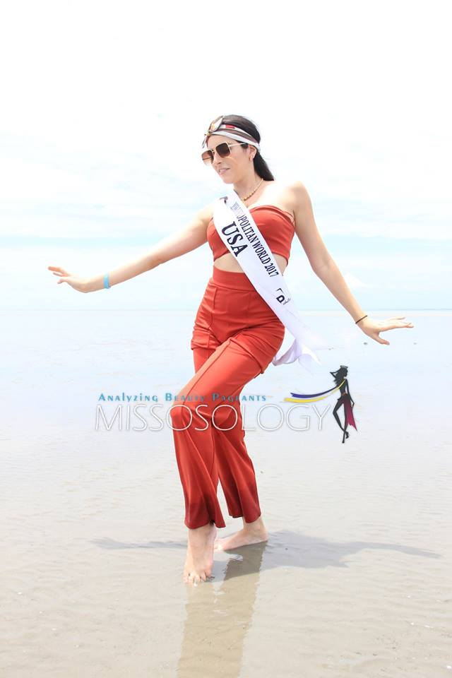 stephanie ellen almeida, miss globe usa 2020/miss supermodel international usa 2017/top model of the world usa 2017/3rd runner-up de miss cosmopolitan world 2017. - Página 10 P4iyk4rn