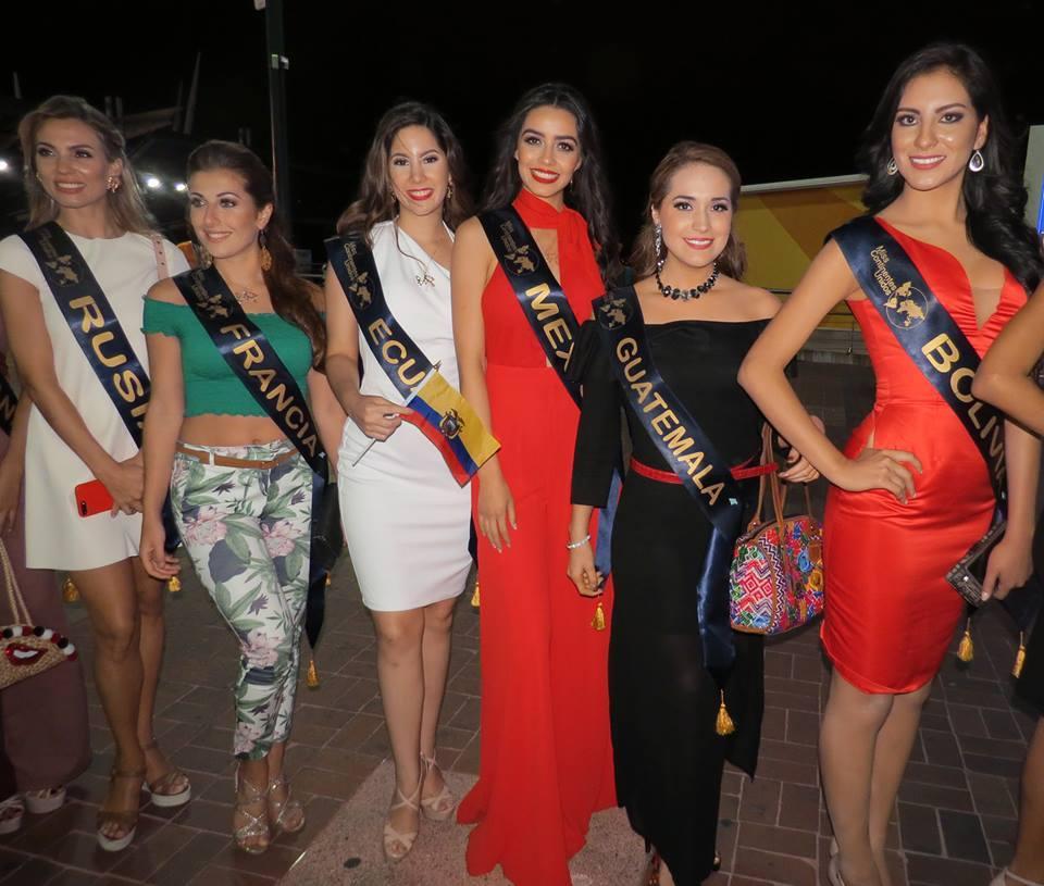 mexico, top 3 de miss continentes unidos 2017. - Página 5 V5d6s8h8
