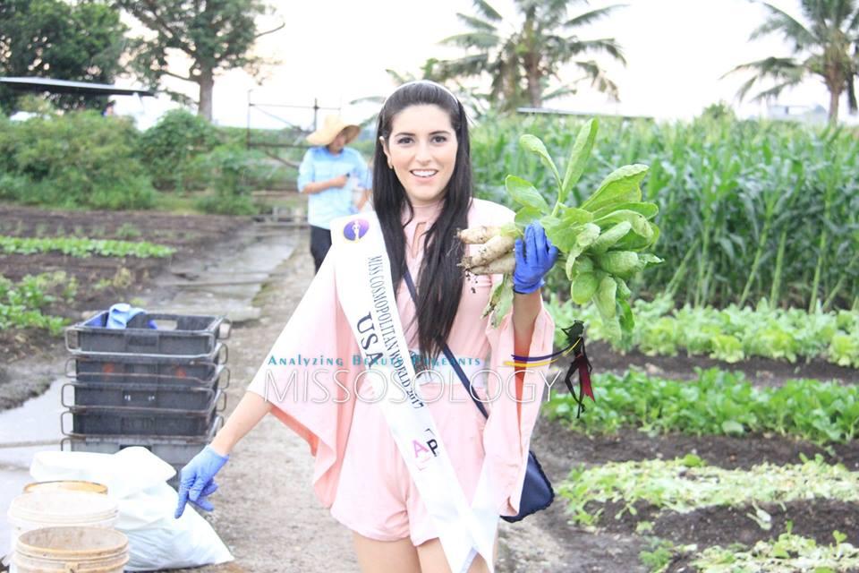 stephanie ellen almeida, miss globe usa 2020/miss supermodel international usa 2017/top model of the world usa 2017/3rd runner-up de miss cosmopolitan world 2017. - Página 10 76fxyvly