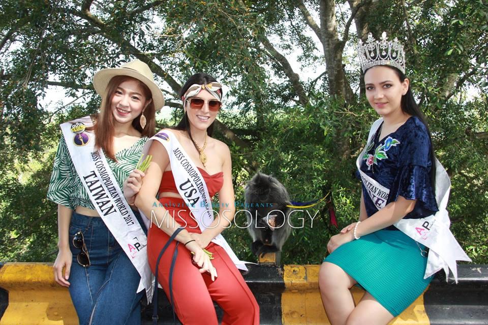 stephanie ellen almeida, miss globe usa 2020/miss supermodel international usa 2017/top model of the world usa 2017/3rd runner-up de miss cosmopolitan world 2017. - Página 10 Q4w79lhj