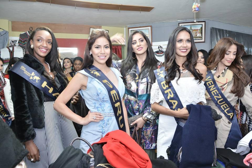 emanuelle costa, miss brasil continentes unidos 2017. - Página 4 3tv8pkzw