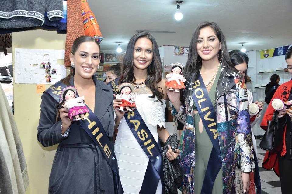emanuelle costa, miss brasil continentes unidos 2017. - Página 4 4et73l4i