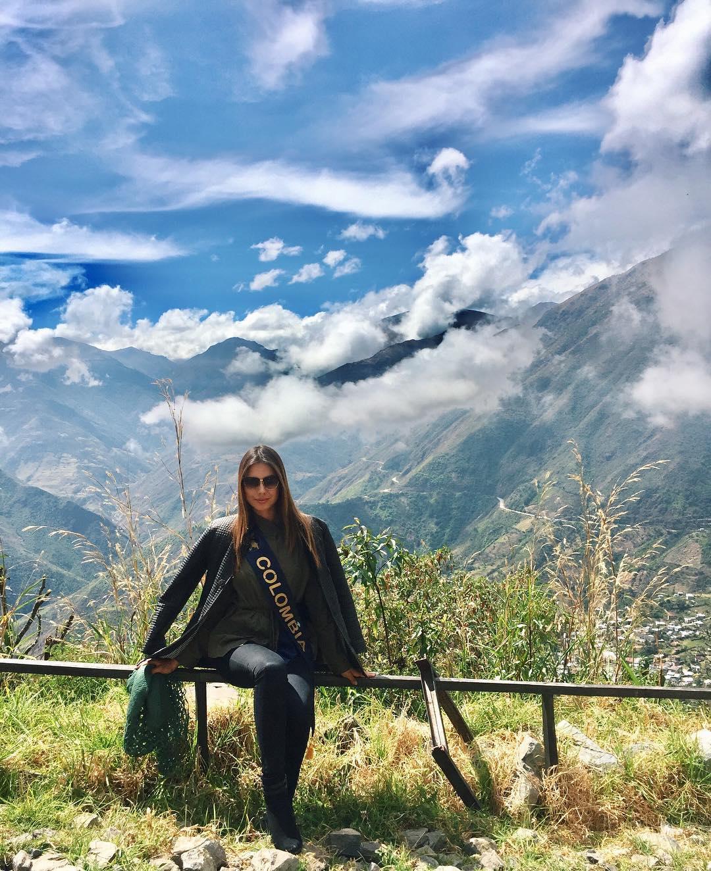 yennifer hernandez jaimes, miss colombia continentes unidos 2017. - Página 6 8e3fczp2