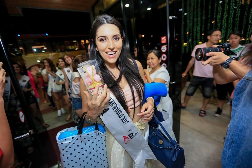 stephanie ellen almeida, miss globe usa 2020/miss supermodel international usa 2017/top model of the world usa 2017/3rd runner-up de miss cosmopolitan world 2017. - Página 11 A4ovymvm