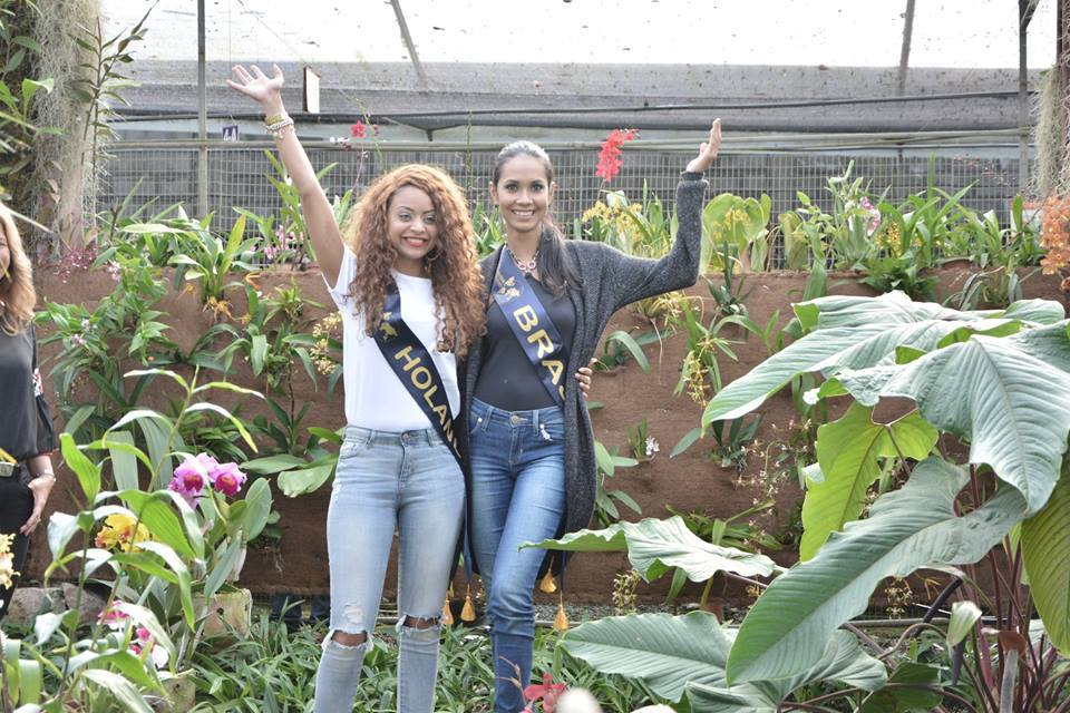 emanuelle costa, miss brasil continentes unidos 2017. - Página 4 Ejjvn6rt