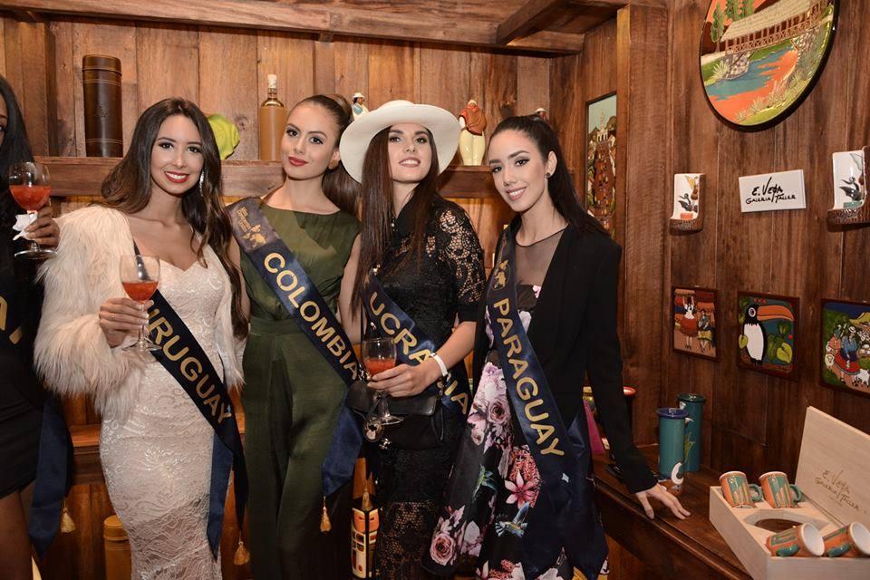 yennifer hernandez jaimes, miss colombia continentes unidos 2017. - Página 6 I5ujbqrz