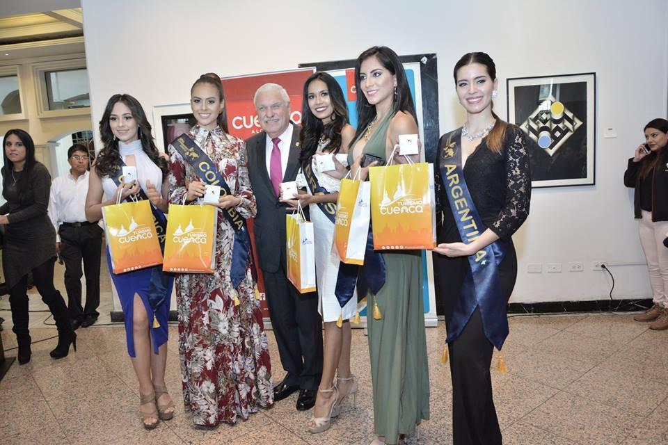 yennifer hernandez jaimes, miss colombia continentes unidos 2017. - Página 6 Inrkcuvx