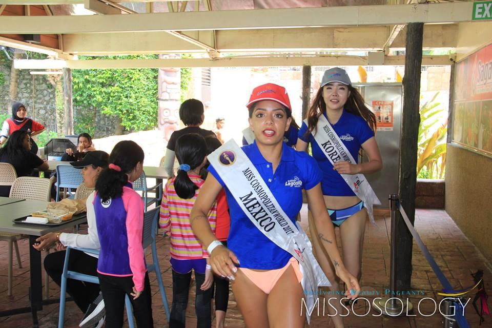 "jessica ""leona"" parrilla, miss cosmopolitan mexico 2017. - Página 6 J494ngyx"