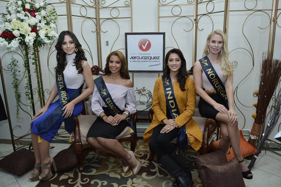 diana ogando, miss united continents usa 2017. - Página 4 Lmig2joy