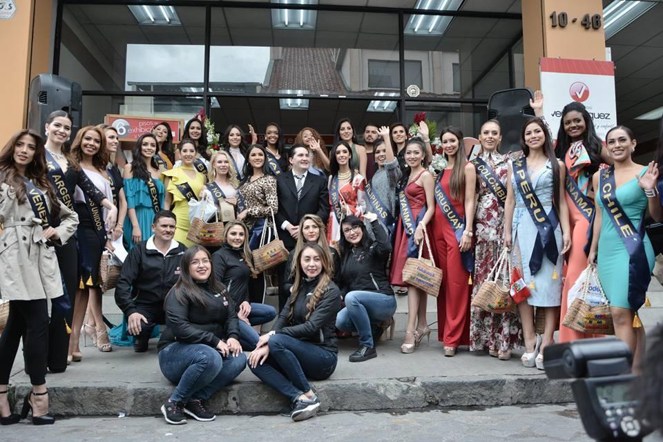 mexico, top 3 de miss continentes unidos 2017. - Página 5 P5x8s7gw