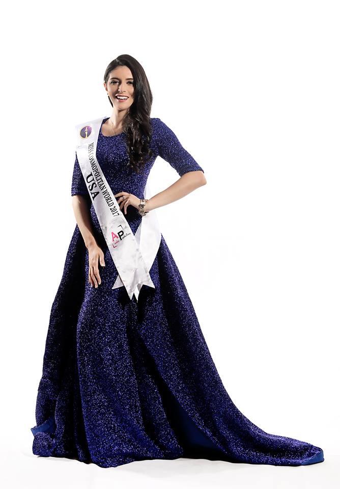 stephanie ellen almeida, miss globe usa 2020/miss supermodel international usa 2017/top model of the world usa 2017/3rd runner-up de miss cosmopolitan world 2017. - Página 12 Ps6zcbuz