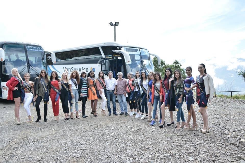 yennifer hernandez jaimes, miss colombia continentes unidos 2017. - Página 5 Q7e974go