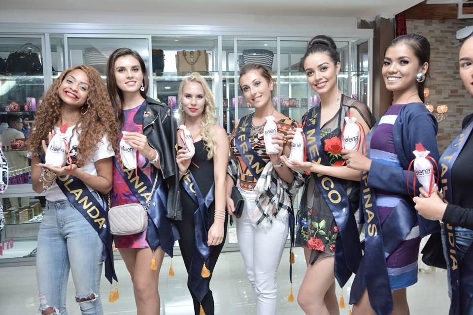 mexico, top 3 de miss continentes unidos 2017. - Página 5 Rtwrzyz7